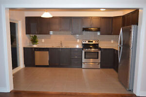 3 BEDROOM TOWNHOME IN KANATA- NEW BUILD