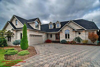 1346 Windermere-Waterfront-8yr new  Stone Beauty! Rick Lescanec
