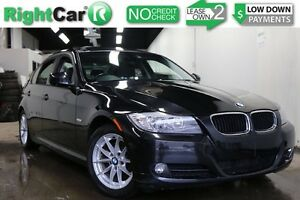 2011 BMW 3 Series 323i  - $0dwn/$73wk - Lease to Own Today!