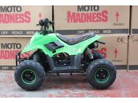 Kids Quad Bike 50cc 70cc 110cc BRAND NEW 2017!!