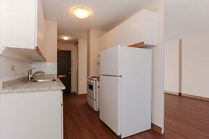 1 Bdrm available at 8510 111th Street, Edmonton