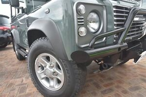Land Rover Defender For Sale In Australia Land Rover