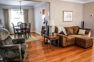 841 Belleperche Place *OPEN HOUSE NOV 13 1-3pm Windsor Region Ontario image 6
