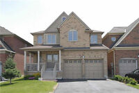 ☆☆☆ Absolutely Stunning Executive Luxury Home …Call Now ☆☆☆