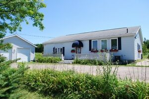 Portland Area Property with Commercial Zoningl! Kingston Kingston Area image 1
