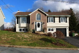 Amazing Carpet free 4 Bedroom home in Dartmouth