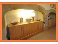 ( LE65 - Ashby de la Zouch Offices ) Rent Serviced Office Space in Ashby de la Zouch