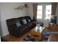 2 bedroom flat in Esslemont Drive, Inverurie, AB51 (2 bed)