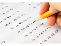 11+ entry exam preparation and Maths Tuition - AFFORDABLE RATES!(COVENTRY)