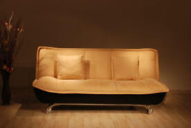 leather sofa 3 and 2