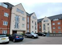 1 bedroom flat in Academy Place, Isleworth, TW7 (1 bed) (#1044860)