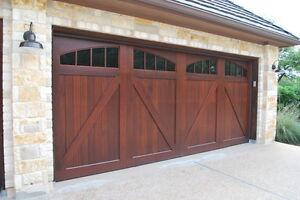 GARAGE DOOR REPAIRS - FAST RELIABLE & AFFORDABLE $$$