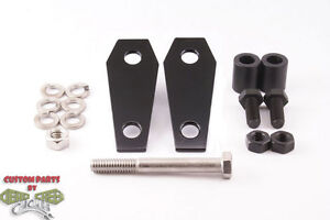 Custom-2-5-034-Gas-Tank-Lift-Kit-Fits-All-IRONHEAD-Sportster-Iron-Head-XL-XLH-XLCH