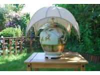Table or Sideboard Lamp