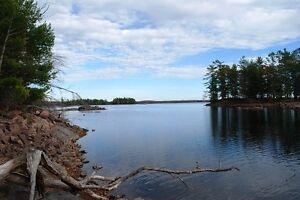 Bobs Lake Waterfront Lot Kingston Kingston Area image 3