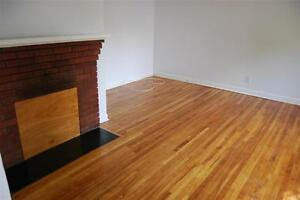 2 BDRM APT-$800-CLOSE TO MTA-32 LANSDOWNE ST SACKVILLE