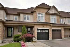 Walkout Townhome for Lease, Baseline and Green Rd