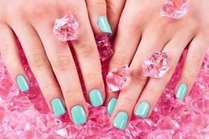 Caramel Beauty salon - Mobile luxury service Ormond Glen Eira Area Preview