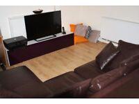 Well Presented 2 Bedroom Flat