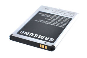 Batteries -iPhone 4G,4S,5G,5C,6 Samsung S3,S4,S5,S6, Note 1-5+BB