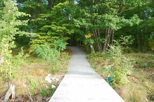 Build Your Dream Home on 2 Acres!! Kingston Kingston Area image 9