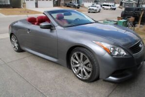 Gorgeous Convertible - get in it for summer
