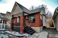 GREAT INCOME PROPERTY NEAR U OF WINDSOR- CALL WARREN RUTGERS