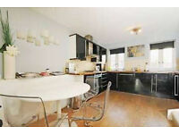 Vacation rentals, holiday lets in Marylebone, Marble Arch, Baker Street and Edgware Road