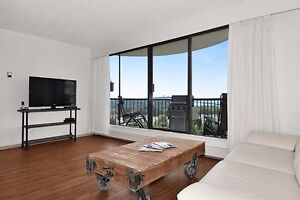 Bachelor available at 1989 Marine Drive, North Vancouver North Shore Greater Vancouver Area image 10