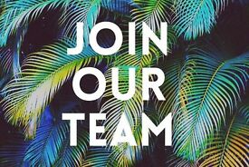 Hairdresser/Stylist Positions Available