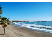 Very nice apartment in Costa del Sol, Benalmadena Benalmadena Costa for weekly rental.