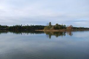 Amazing Waterfront Community on Loughborough Lake! Kingston Kingston Area image 8