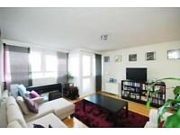 Bright and Spacious 3 bed In Great Quality, Excellent Area - Not To Be Missed!