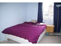 1 bedroom in Harold House, London, E2 (#1088686)