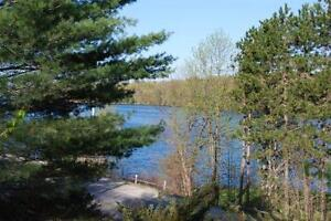 Build With A Devil Lake View! Kingston Kingston Area image 3