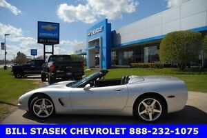 2002-Chevrolet-Corvette-Base