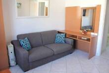 Great fully furnished studio with great location in Bondi Beach Bondi Beach Eastern Suburbs Preview
