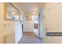 2 bedroom flat in London, London, UB6 (2 bed) (#1133578)