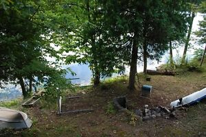 Cozy Cottage on Thirty Island Lake Kingston Kingston Area image 2