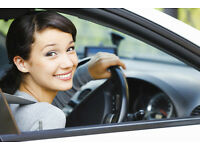 DRIVING THEORY TEST CLASS NOTTINGHAM (99% PASS RATE & FREE RETRAINING)