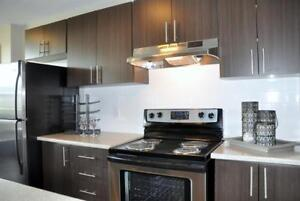 1 Bedroom Apartment – Renovated – Condo-Syle Living - Call n