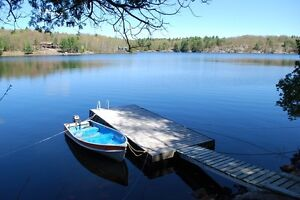 Horseshoe Lake Vacation Property! Kingston Kingston Area image 10