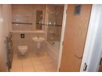 Great single close to Stratford/Canning Town