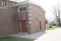 2 bed condo South Windsor Bellwood Massy school disrict