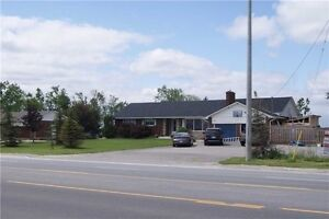 Renovated 4+2 B/R, 2 Kit Bungalow With S/Ent on 160x280 Ft Lot