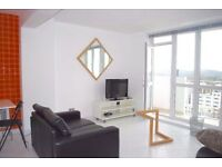 Fantastic one double bedroom modern apartment in Lewisham park