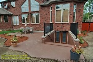 2235 NORMANDY, LASALLE open house Sun. Sept 4, 1-3 pm Windsor Region Ontario image 10