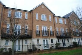 Student Rooms in Stoke Park, No council tax to pay. Viewing this week