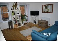 RECENTLY CONSTRCUTED 1 BEDROOM APARTMENT WITH A PRIVATE PATIO/GARDEN