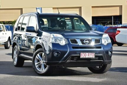 Xtrail 2007 cars vans utes gumtree australia tweed heads area 2011 nissan x trail t31 series iv st 2wd blue 1 speed constant variable wagon fandeluxe Gallery
